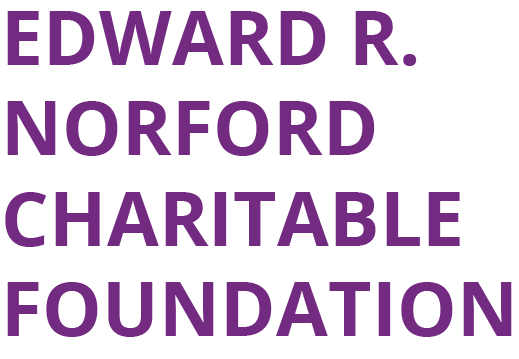Edward Norford Charitable