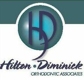 Hilton & Diminick