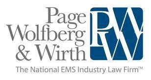 Page Wolfberg & Wirth